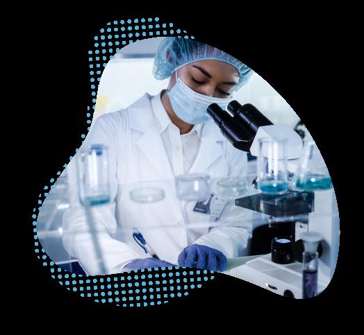microbiologie appliquée Cebiphar