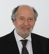 présentation Eric PETAT Cebiphar