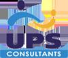 UPS Consultants